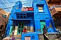 The city of blue 11.jpg