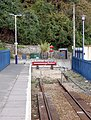 The end of the line - St Ives railway station (2) - geograph.org.uk - 1549026.jpg