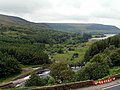 The inlet to Torside Reservoir - geograph.org.uk - 486131.jpg