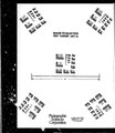 The life of Nelson (microform) (IA cihm 48232).pdf