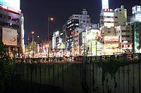 The lost world of Yotsuya 2006 (153054820).jpg