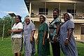 The nuns of the Christian Care Centre. (10729767853).jpg