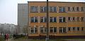 The school building at Źviazda Newspaper Avenue, 65 - panoramio.jpg