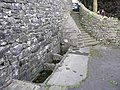 The town well, Well Hill, Settle - geograph.org.uk - 926293.jpg