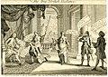 The true British Ballance (BM 1868,0808.4144).jpg