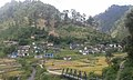 The valley of Syoli-Khand 2.jpg