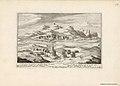 Theatrum hispaniae exhibens regni urbes villas ac viridaria magis illustria... Material gráfico 133.jpg