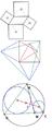 Thebault theorem.png