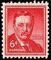Theo Roosevelt 1955 Issue-6c.jpg