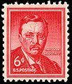 Theo Roosevelt 1955 Issue-6c.jpg