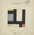 Theo van Doesburg 195.jpg