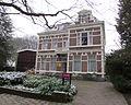 Theologische Universiteit Apeldoorn.jpg
