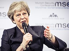 Theresa May MSC 2018 (cropped).jpg