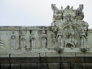 Tiruththanka - Image: Thiruthanka (5)