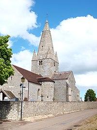 Thoisy-le-Désert-FR-21-église-02.jpg