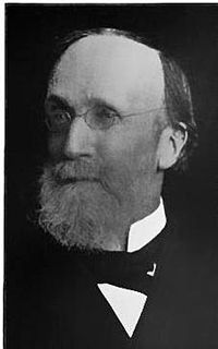 Thomas Day Seymour American classical philologist