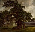 Thomas Fearnley - The Church in Patterdale - NG.M.01753 - National Museum of Art, Architecture and Design.jpg