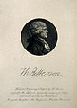 Thomas Jefferson. Stipple engraving after C. B. St. Mémin. Wellcome V0003058.jpg