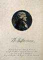 Thomas Jefferson. Stipple engraving after C. B. St. Mémin. Wellcome V0003058.jpg