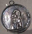 Thomas Jefferson Peace Medal.jpg