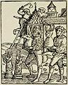 Thomas Murner-Le Grand Fou luthérien-Scène d'iconoclasme.jpg