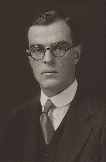 Thornton Wilder Wikiwand