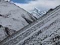 Thorong La Pass.jpg