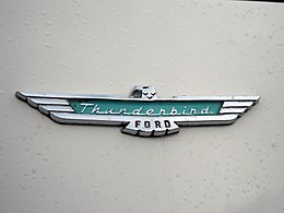 Thunderbird Badge (2452178008).jpg