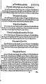 Thurnierbuch (Rüxner) 083.png
