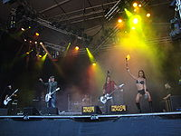 Tiamat, Peace and Love 2009.jpg