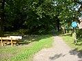 Tiergarten Annaburg A.jpg