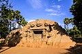 Tiger Cave, Mahabalipuram.jpg
