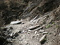 Tiger Leaping Gorge trail 26.JPG