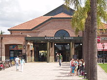 Tigre train station.jpg