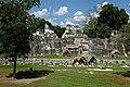 Tikal 2-19 (33406001486).jpg