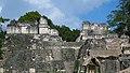 Tikal National Park-74.jpg