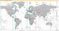 Timezones2008G UTC-230.png