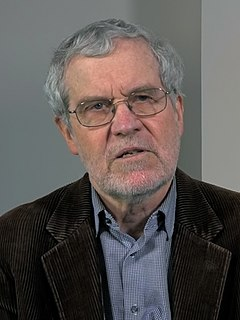 Timothy Tackett American historian