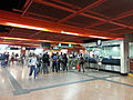 Tin Hau Station 2013 part1.jpg