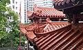 Tin Hau Temple, Lok Fu 31.jpg