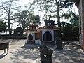 Tin Hau Temple Cha Kwo Ling1.JPG