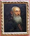 Tintoretto, ritratto di giovanni mocenigo, ante 1580.JPG