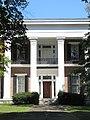 Tip Top Mansion.JPG