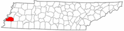 Tipton County Tennessee.png