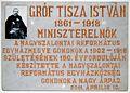 Tisza István Nagyszalonta.JPG