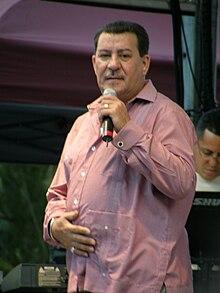 Tito Rojas.jpg