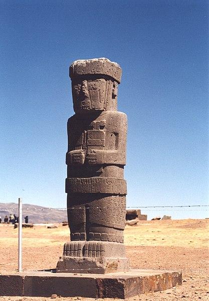 File:Tiwanaku1.jpg
