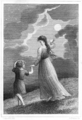 To the Moon by Corbould.png