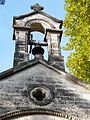 Tocane chapelle ND de Perdux clocheton.JPG