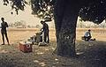 Togo-benin 1985-047 hg.jpg